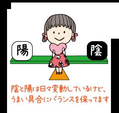 福岡の不妊症鍼灸治療