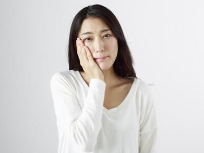 三叉神経痛の鍼灸治療