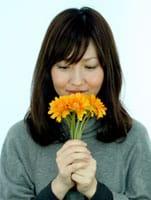 嗅覚障害の治療